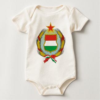 Body Coa_Hungary_Country_History_ (1957-1990)