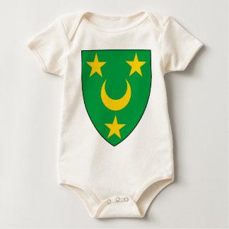 Body Coat_of_arms_Algeria_ (1830-1962)