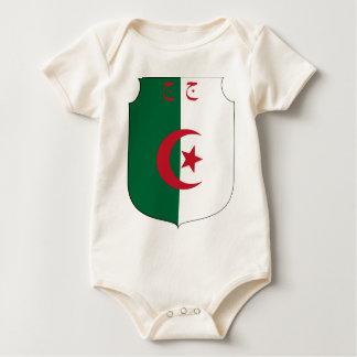Body Coat_of_Arms_of_Algeria_ (1962-1971)