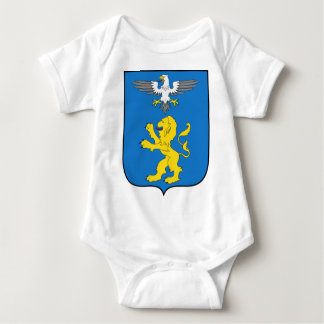 Body Coat_of_Arms_of_Belgorod_ (1994)