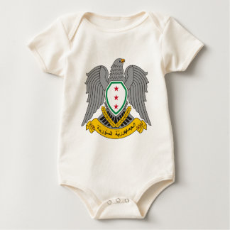 Body Coat_of_arms_of_Syria-1957
