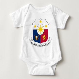 Body Coat_of_arms_of_the_Philippines_ (1946-1978)