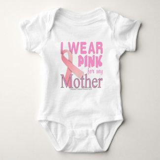 Body conscience mother.png de cancer du sein