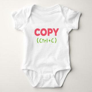 BODY COPIEZ (CTRL+C)