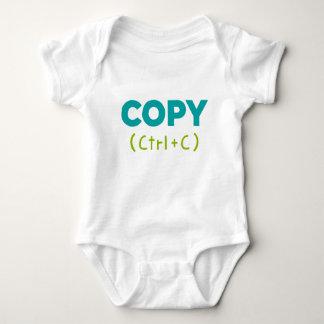 Body COPIEZ (CTRL+C) Copie et pâte