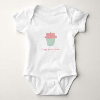 Body Costume de corps de bébé de petit gâteau