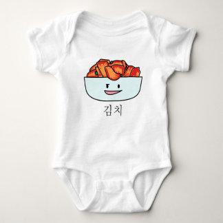 Body Cuvette heureuse de Kimchi Kimchee - conceptions