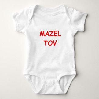 Body dites-le dans Yiddish