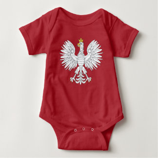 Body Eagle polonais