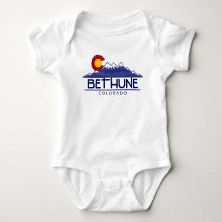 Body Équipement de montagne de bébé de Bethune le