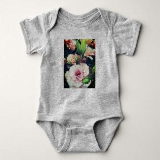 Body Fleur Onsie