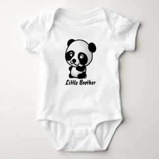 Body Frère de petit panda