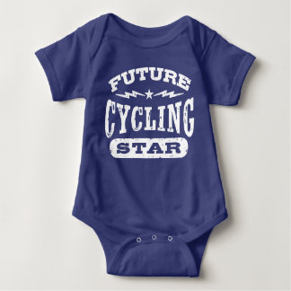 Body Future étoile de recyclage