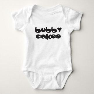 Body Gâteaux de Bubby