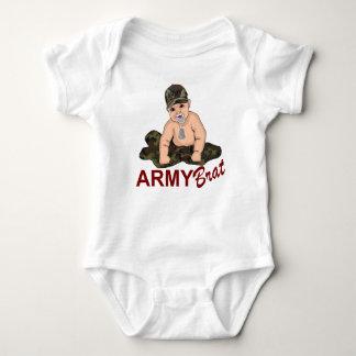 Body Gosse d'armée