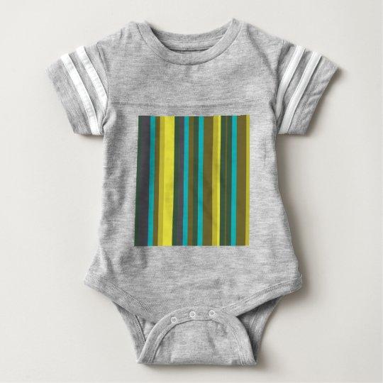 Body Green_stripes