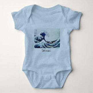 Body Hokusai.