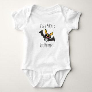 Body Je suis un surgeon pour la chemise de bébé de