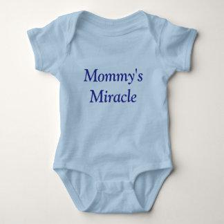 Body Le miracle de la maman