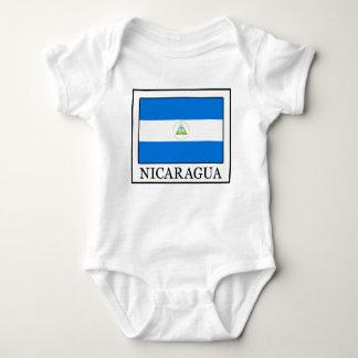 Body Le Nicaragua