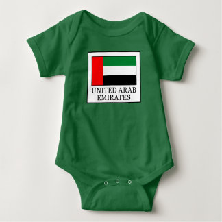 Body Les Emirats Arabes Unis