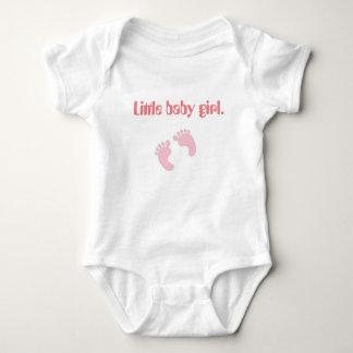 "body ""little baby girl"""