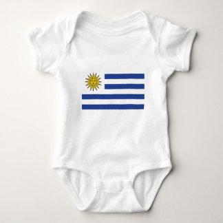 Body L'Uruguay