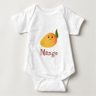Body Mangue