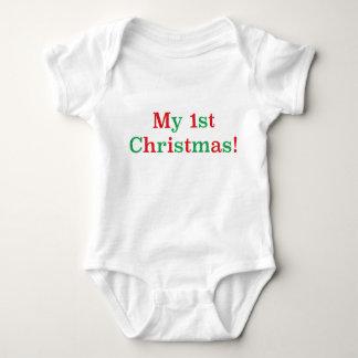 Body Mon ęr Noël !