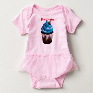 Body Mon petit petit gâteau