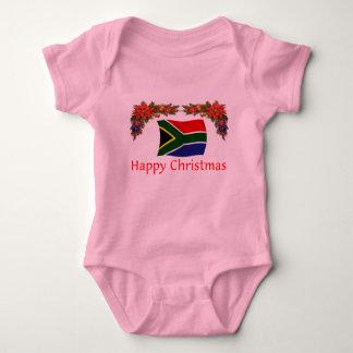 Body Noël de l'Afrique du Sud