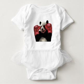 Body Panda de boxe