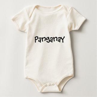 Body Panganay