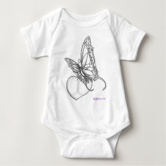 Body Papillon