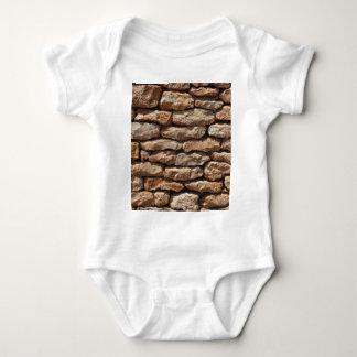 Body Plante grimpante de mur de pierres sèches