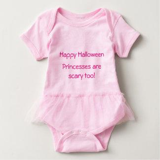Body Princesse rose de Halloween de combinaison de tutu