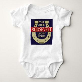 Body Roosevelt-4moreyears