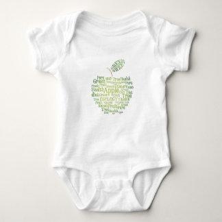 Body Santé Eco vert amical