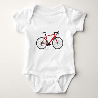 Body Vélo de course