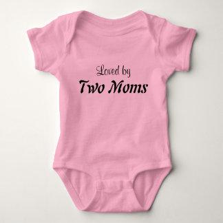 Body Vêtements de bébé