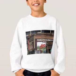 Boise du centre sweatshirt
