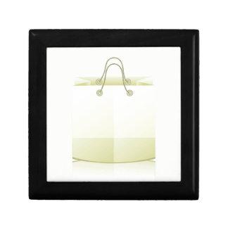 Boîte À Souvenirs 82Paper Bag_rasterized de achat