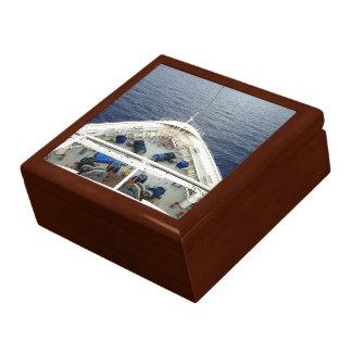 Boîte À Souvenirs Affaires d'arc