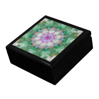 Boîte À Souvenirs Boîtes-cadeau k-001a