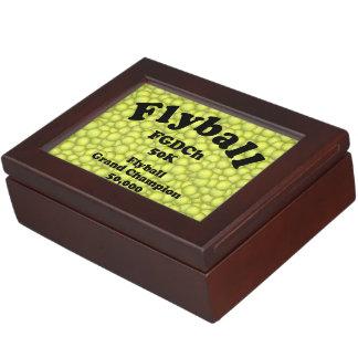 Boîte À Souvenirs Cadeau/boîte à bijoux