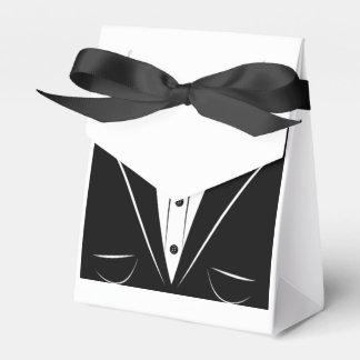 boîte de marié boite faveurs de mariage