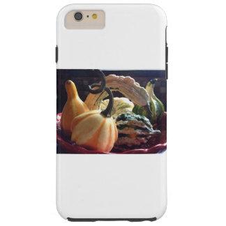 Bon coque iphone de récolte coque iPhone 6 plus tough