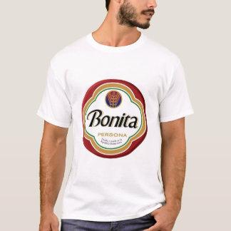 Bonita T Shirt
