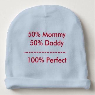 Bonnet Pour Bébé 100% parfait