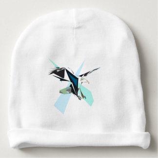 Bonnet Pour Bébé aigle